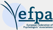 EFPA - Cultural and Ethnic Diversity